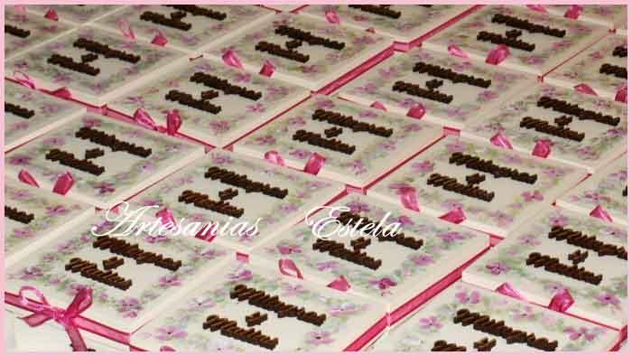 Souvenirs De Casamiento Cajitas De Madera   Souvenir Casamiento   Cajitas De Madera