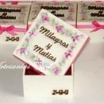 Souvenirs Para Casamiento 150x150   Souvenir Casamiento   Cajitas De Madera