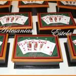 Souvenirs Cajas Para Cartas Naipes 150x150   Souvenirs Cajas Para Cartas   Naipes