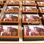 Souvenirs Cajas Para Naipes 150x150   Souvenirs Cajas Para Cartas   Naipes