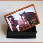 Souvenirs Cajas Para Naipes.1 150x150   Souvenirs Cajas Para Cartas   Naipes