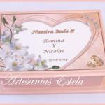 Souvenirs Cajas Para Naipes.2 150x150   Souvenirs Cajas Para Cartas   Naipes