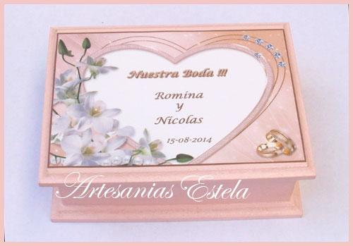 Souvenirs Cajas Para Naipes.2   Souvenirs Cajas Para Cartas   Naipes