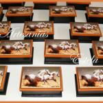 Souvenirs Cajas Para Naipes.3 150x150   Souvenirs Cajas Para Cartas   Naipes