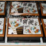 Souvenirs Cajas Para Naipes.4 150x150   Souvenirs Cajas Para Cartas   Naipes