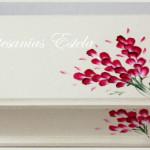 Souvenirs Cajas Para Naipes.5 150x150   Souvenirs Cajas Para Cartas   Naipes