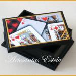 Souvenirs Cajas Para Naipes.7 150x150   Souvenirs Cajas Para Cartas   Naipes