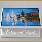 Souvenirs Cajas Para Naipes.8 150x150   Souvenirs Cajas Para Cartas   Naipes