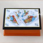Souvenirs Cajas Para Naipes.9 150x150   Souvenirs Cajas Para Cartas   Naipes