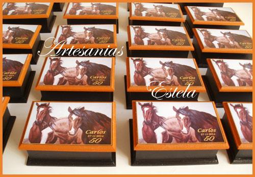 Souvenirs Cajas Para Naipes   Souvenirs Cajas Para Cartas   Naipes