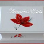 Souvenirs Cajas Para Naipes11 150x150   Souvenirs Cajas Para Cartas   Naipes