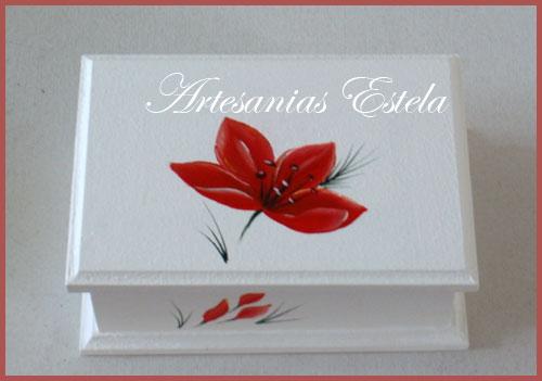 Souvenirs Cajas Para Naipes11   Souvenirs Cajas Para Cartas   Naipes