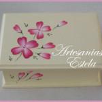 Souvenirs Cajas Para Naipes12 150x150   Souvenirs Cajas Para Cartas   Naipes