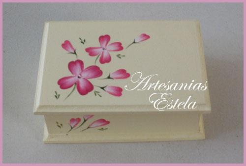 Souvenirs Cajas Para Naipes12   Souvenirs Cajas Para Cartas   Naipes