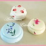 Souvenirs Cajitas De Ceramica. 15 150x150   Souvenirs De 15 Años