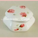 Souvenirs Cajitas De Ceramica. 8 150x150   Souvenirs De 15 Años