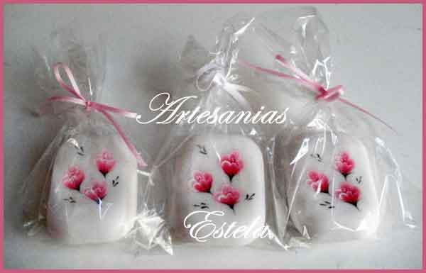 e08cde4a1 Souvenirs para mujer | Artesanias Estela | Souvenirs | Bodas, 15 ...