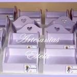 P7260654 150x150   Souvenirs De 15 Años