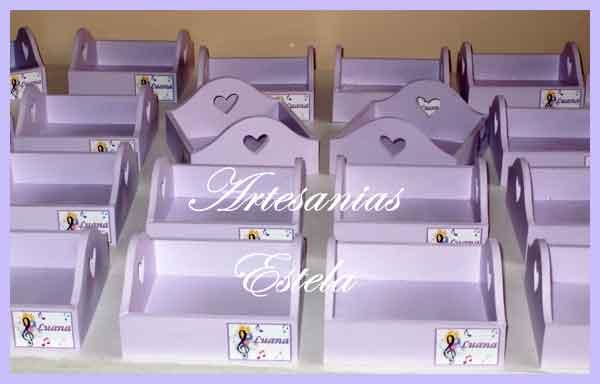 P7260654   Souvenirs De 15 Años
