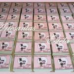 Soubenirs Para Bodas 150x150   Souvenirs Para Bodas