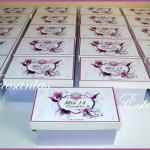 Souvenirs 15 Años Cajitas De Te Personalizadas 150x150   Souvenirs De 15 Años