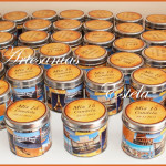 Souvenirs 15 Años Latitas Personalizadas 150x150   Souvenirs De 15 Años