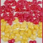 Souvenirs Baustismo 17 150x150   Souvenir Bautismo