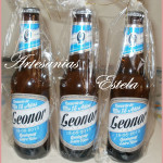 Souvenirs Botellitas De Cerveza Personalizadas 150x150   Souvenirs De 15 Años