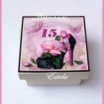 Souvenirs De 15 Años Cajitas 1 150x150   Souvenirs De 15 Años