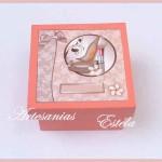 Souvenirs De 15 Años Cajitas 5 150x150   Souvenirs De 15 Años