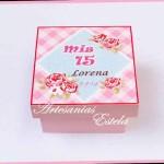 Souvenirs De 15 Años Cajitas 8 150x150   Souvenirs De 15 Años