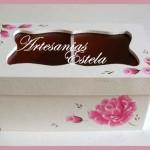 Souvenirs De 15 Años Cajitas De TE 150x150   Souvenirs De 15 Años