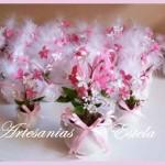 Souvenirs De 15 Años Con Flores 150x150   Souvenirs De 15 Años