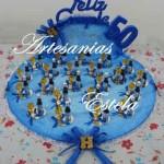 Souvenirs Y Maqueta Para Cumpleaños De 50 Años Hombres 150x150   Maquetas Para Souvenirs
