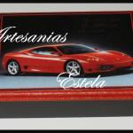 regalos para el día del Maestro 3 150x150   Souvenirs De 15 Años