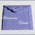 Souvenirs Sobrecitos Para Te Personalizados 150x150   Souvenirs Porta Saquitos De Te