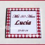 Souvenirs Sobrecitos Para Te Personalizados 2 150x150   Souvenirs Porta Saquitos De Te