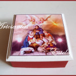 Cajas Para Bombones Navidad 150x150   Cajas Para Bombones Navidad