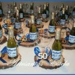 P1011137 150x150   Souvenirs 50 Años