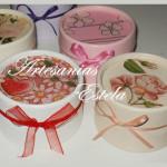 Potes De Carton 150x150   Souvenirs 50 Años