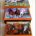 Souvenirs 50 Años Cajas 150x150   Souvenirs 50 Años