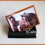 Souvenirs 50 años Cajas para naipes personalizadas 150x150   Souvenirs 50 Años