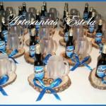 Souvenirs Botellitas De Cerveza Personalizadas 150x150   Souvenirs 50 Años
