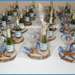 Souvenirs Botellitas De Champagne Personalizadas 150x150   Souvenirs 50 Años