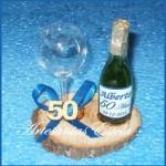 Souvenirs Botellitas Personalizadas 150x150   Souvenirs 50 Años