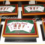 Souvenirs Cajas Para Cartas Naipes 2 150x150   Souvenirs 50 Años