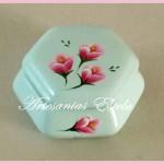 Souvenirs Cajitas De Ceramica. 6 150x150   Souvenirs 50 Años