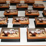Souvenirs Cajitas Para Naipes Personalizadas 150x150   Souvenirs 50 Años