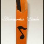 Souvenirs Cumpleaños Porta Sahumerios 150x150   Souvenirs 50 Años