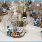 Souvenirs Mini Botelitas De Champagne Personalizadas 150x150   Souvenirs 50 Años